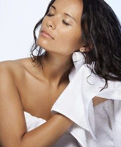 Take a look at the following non-negotiables you should be implementing into your post-shower ritual.