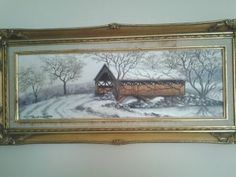 Value and Information about a Colazzi Painting? http://sammler.com/art/#Mails