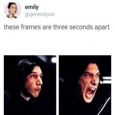 we love a drama queen