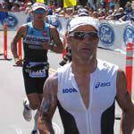Running a Faster Ironman Marathon–Part I: Introduction