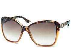 Oculos de Sol Guess GU7039 Cor: TO-34