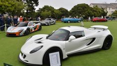 Pebble Beach Concept Vehicle Lawn adds class to the grass 2007 Nissan Altima, Nissan Navara D40, Nissan Gt, Nissan Sentra, Future Concept Cars, Alfa Romeo 4c, Black Cab, Nissan Maxima, Nissan Skyline