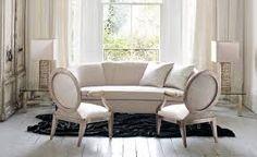 Bon French Furniture Designs   Google Search