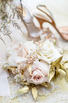 WedLuxe Magazine Modern Myth Wedding News, Chic Wedding, Luxury Wedding, Floral Wedding, Event Planning Design, Event Design, Vera Wang Gowns, Flower Factory, Winter Springs
