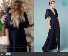 Hanna Marin Fashion on Pretty Little Liars Pll Outfits, Tv Show Outfits, Movie Outfits, Fashion Tv, Fashion Outfits, Rebel Outfit, Pretty Little Liars Outfits, Navy Bridesmaid Dresses, Special Dresses
