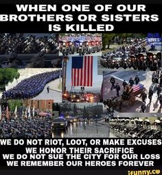 All lives matter. Military Police, Police Officer, Cop Quotes, Police Lives Matter, Police Life, Real Hero, All Family, Lol, We Remember