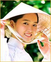 Vietnam listed in top 20 most beautiful countries to travel Vietnam Travel Guide, Vietnam Tourism, Mekong Delta, The Allure, Going On A Trip, We Are The World, Ho Chi Minh City, Hanoi, Ao Dai