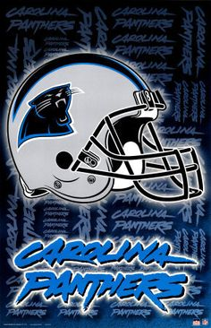 Carolina Panthers - Your Hometown Teams