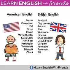 The 20 biggest differences between dating in the UK and the US