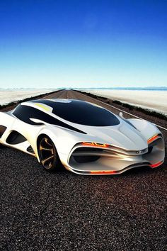 Here are the list of the top 10 concept cars of the future. See the photos or read about new Upcoming future cars, concept cars.Ferrari Millenio by Carl Benz, Best Luxury Cars, Futuristic Cars, Sweet Cars, Expensive Cars, Modified Cars, Future Car, Future Concept Cars, Amazing Cars