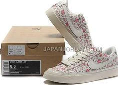 https://www.japanjordan.com/nike-blazer-fur-low-womens-red-white-shoes.html  ホット販売 NIKE BLAZER FUR LOW WOMENS 赤 白 SHOES Only ¥7,030 , Free Shipping!