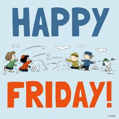 Charlie brown and snoopy, humour, snoopy friday, hello friday, good friday Snoopy Friday, Hello Friday, Charlie Brown Quotes, Charlie Brown And Snoopy, Peanuts Cartoon, Peanuts Snoopy, Snoopy Love, Snoopy And Woodstock, Its Friday Quotes