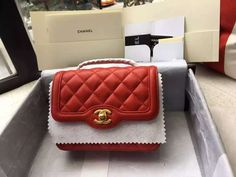 chanel Bag, ID : 41636(FORSALE:a@yybags.com), chanel handbag accessories, chanel cool wallets, chanel small tote, chanel leather bags, chanel cheap designer purses, chanel handbags sale online, chanel briefcase online, chanel backpack on wheels, chanel cheap purses and wallets, chanel buy wallets online, where is chanel sold #chanelBag #chanel #chanel #my #wallet