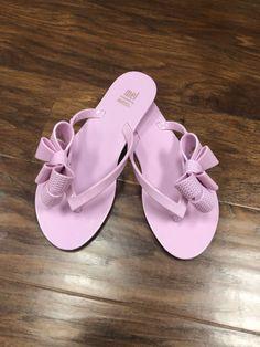 460ff00011fb Blush Slip on sneaker - Freshly Picked