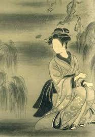 Nopperabo, leyenda japonesa