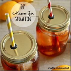 DIY-Mason-Jar-Straw-