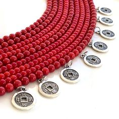 Wholesale Beads and Jewelry making Supplies Clay Beads, Metal Beads, Gemstone Beads, Crystal Beads, Magnetic Beads, Charms Swarovski, Bead Store, Wholesale Beads, Acrylic Beads