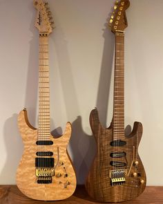Jackson Guitars, Def Leppard, Quality Time, Type 3, Facebook, Photos, Pictures
