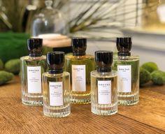 Goutal Paris (@goutalparis) • Fotografii şi clipuri video Instagram Around The Corner, Fathers Day, Perfume Bottles, Paris, Gifts, Beauty, Instagram, Montmartre Paris, Presents