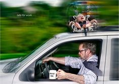 Worlds Best Dad - Check it out!