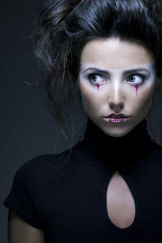 Yaratıcı Fotoğraflar / www.habergrafik.com