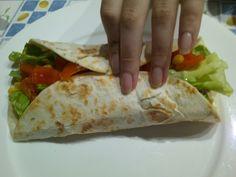 Devo indagare, 🔍per scoprire chi è stata a rubare il mio #burrito😏!!! #mexico #seratamessicana #ilovefamilytime #divertente #iocucino #tortillas #chili #followme #sherlock #prove #indizi #thewomomsfoodrecipe #instagood #instaphoto #vscphoto #foods #foodporn #picante #bondia #tuttosifaperloro #love