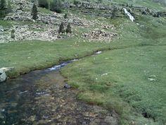 Parque Nacional de #Ordesa y Monte Perdido #travel #viajar National Park #Huesca Aragón #Aragon #montanas montañas #mountains #paisajes #landscape #pirineos #pyrenees #bosque #forest #cascada #catarata #waterfall río #rio #river