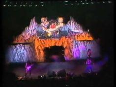 Dio Live in Amsterdam 1983 XVID