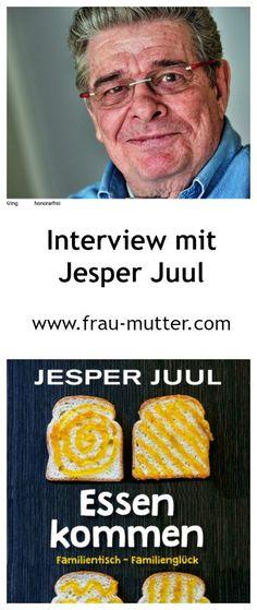 Jesper Juul Zitate zum Thema Essen und Kinder. GIbt es schlechte Esser und warum sollten wir Manieren nicht so ernst nehmen? #jesperjuul #kinderessen #essen #eltern #erziehung