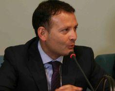 Florindo Rubbettino candidato alla presidenza della Regione Calabria?