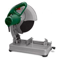 Fierastrau circular pentru debitat metal DWT diametru disc 355 mm, putere 2200 W - - E-Shop Mag - Marketplace Vacuums, Office Supplies, Home Appliances, Metal, House Appliances, Domestic Appliances, Vacuum Cleaners