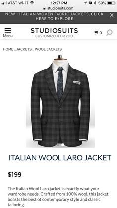 official photos bddec 407b4 Dapper, Single Breasted, Blazers, Suit Jacket, Women s Fashion, Law, Blazer