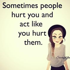 Leave behind you these kind of people Fake People, Kinds Of People, Sentences, Like You, Acting, It Hurts, Self, Mindfulness, Inspirational Quotes