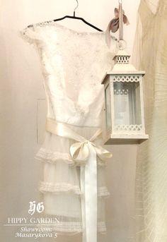 Discover more from Hippy Garden Fashion  // Masarykova 5, Zagreb   #fashion #hippygarden #mode #moda #ropa #dress #white #fashionstore #store #showroom #wedding