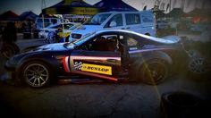 Pics from the eventful 2015 Gauteng Motor Show held at the Rock Raceway The Rock