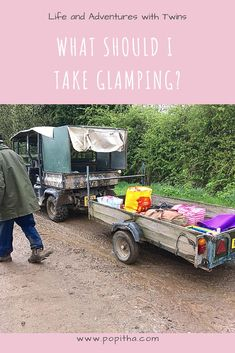 From extra warm pajamas to snuggle sacs. Great list of things you will need to take on a family glamping trip! Traveling With Baby, Travel With Kids, Family Travel, Weather Fronts, Family Glamping, Bed Socks, Warm Bed, Great Inventions, Wet Weather