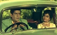 Shammi Kapoor, Asha Parekh, Vintage Bollywood, Bollywood Stars, Picture Collection, Icons, Mood, Pictures, Instagram