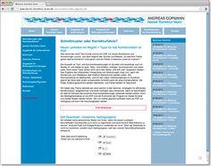 Professionelle Textkorrekturen in PDFs mit Adobe Acrobat Adobe Acrobat, Adobe Indesign, Sewing Patterns, Reading