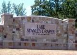 Located just east of the Moore city limits, Lake Stanley Draper covers about 2,900 acres and has an average depth of 34 feet. It offers many fishing piers, a marina, picnic areas, camping areas, recreational areas, ATV tracks and large, open water for skiing.