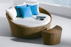 Round Rattan Daybed Set | The Best Wood Furniture, wood bed, wood bed frame, wood beds, wood bed frame diy, wood bedroom, wood bedroom furniture, wood bed frame ideas, wood bed frames, wood beds frame, wood bedroom furniture, wood bedroom decor, wood bedroom wall, wood bedroom ideas, wood bedroom set, wood bed headboard, wooden bed frame, wooden beds, wooden bed frame ideas, wooden bed frame diy, wooden bed frames, wooden bed head, wooden bed headboard