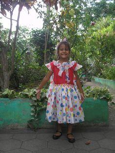 Graduation, Dresses, Fashion, Early Education, Outfits, Ideas, Vestidos, Moda, Fashion Styles