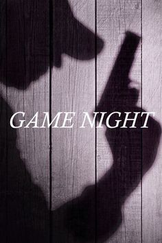 Watch Game Night (2018) Full Movie HD Free Download, Free Streaming Game Night (2018) Online Free in 1080p. ⊚⊚  #movies #moviestar #moviesnews #moviescene #film #tv