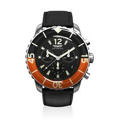 Affordable ing sports watches on pinterest ing watch watch