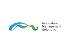 Innovative Management Solutions by Gareth Hardy