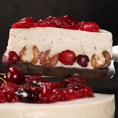 Pastry Recipes, Cake Recipes, Dessert Recipes, Cooking Recipes, Ricotta Dessert, Cake Cookies, Cupcakes, Cheesecake, Healthy Baked Chicken