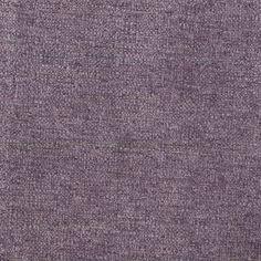 Lavender Lavender, Photoshoot, Home Decor, Decoration Home, Photo Shoot, Room Decor, Interior Decorating, Lavandula Angustifolia