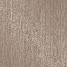 Joliet Light Brown Texture