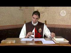 A eventual morte de Nossa Senhora Parte 1 - 2 - YouTube