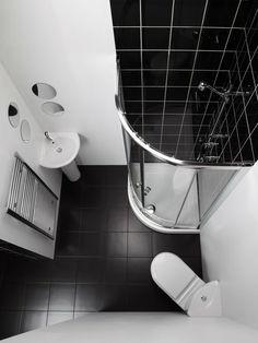 reformar baño sin obra (6)