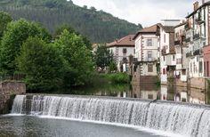 Elizondo (Navarra)